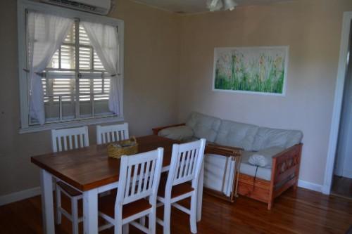 Cabanas Puerto Trinidad 23