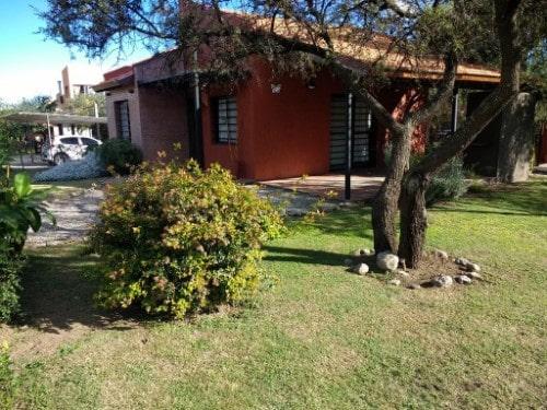 Cabanas Quinco 11