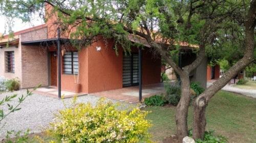 Cabanas Quinco 16
