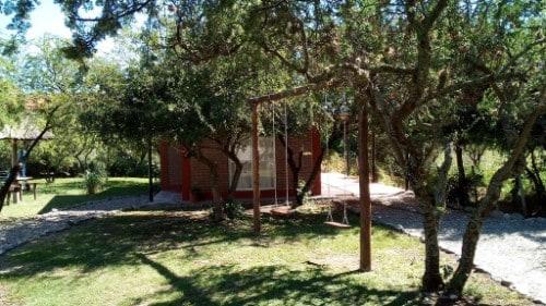 Cabanas Quinco 17