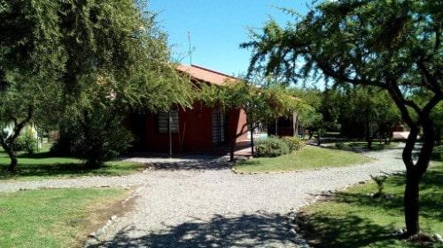 Cabanas Quinco 19