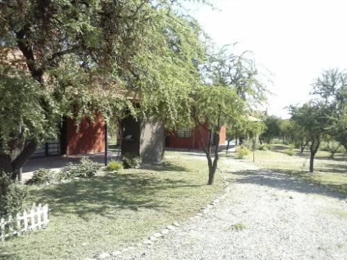 Cabanas Quinco 43