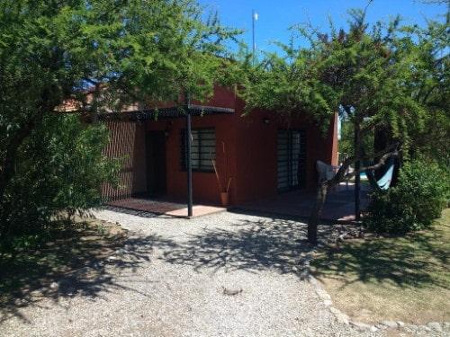 Cabanas Quinco 8