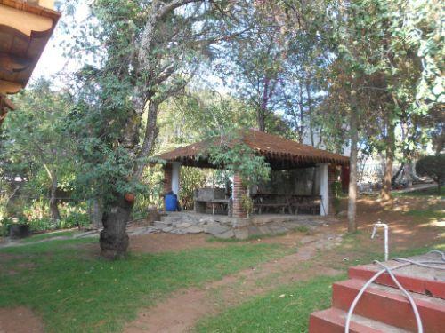 Cabanas los Venados 10