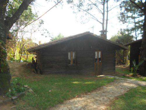 Cabanas los Venados 12