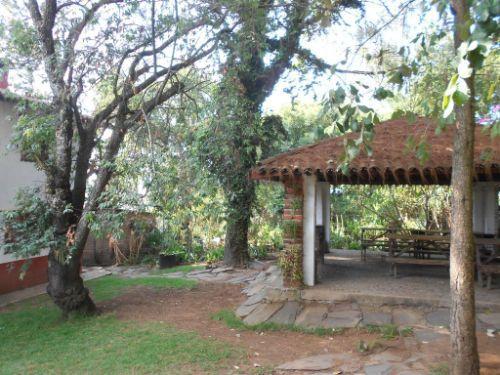 Cabanas los Venados 9