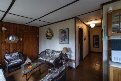 Casa Palmas Oriente 10