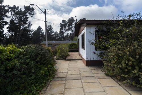 Casa Palmas Oriente 9