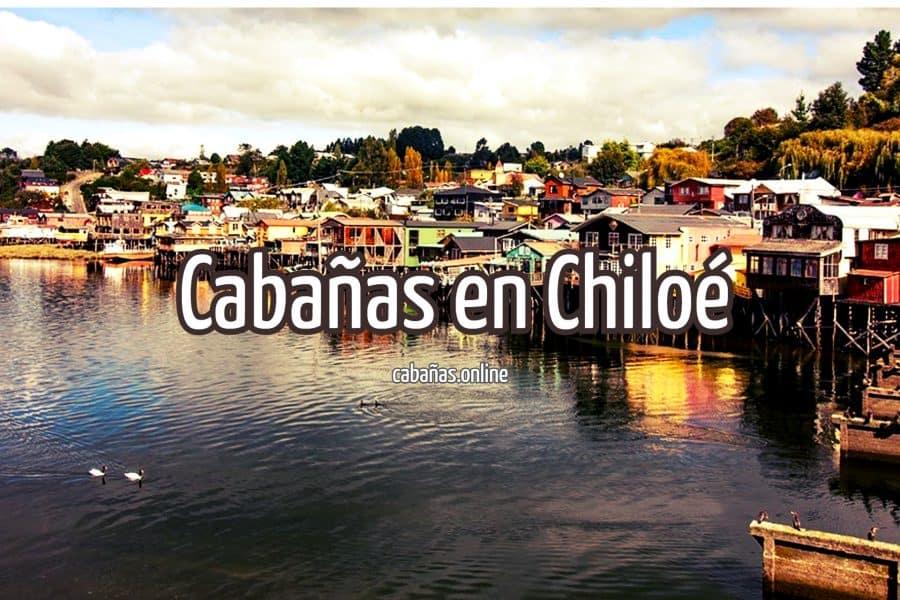 Chiloe: qué hacer, dónde dormir, qué comer 7