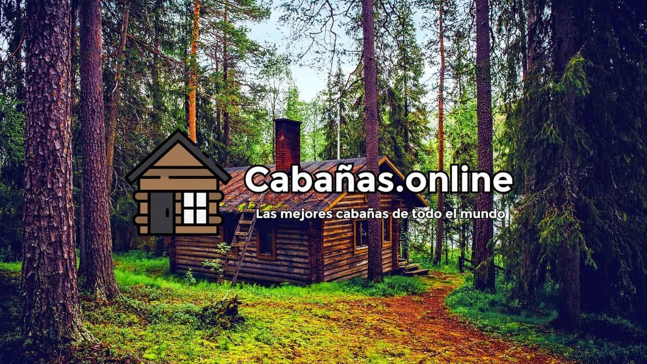 cabanas online